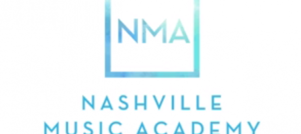 music instructors, music lessons